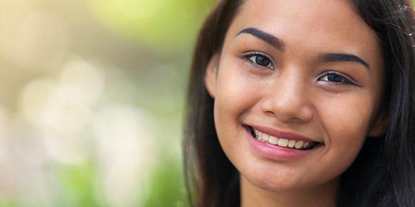 انواع عمل بینی زیر 18 سال