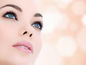 جراحی کوچک کردن سینه به روش لیپوساکشن
