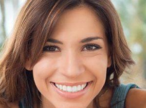 کوچک کردن بینی گوشتی با لیزر